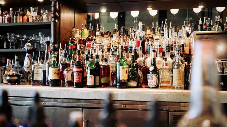【アルコール飲料】お酒の種類と健康への影響は?