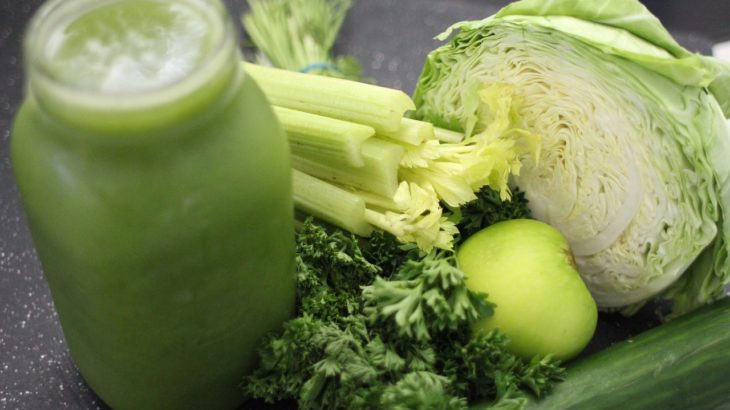 【青汁】効果や効能は?ダイエットは可能なのか?おすすめの青汁のご紹介!