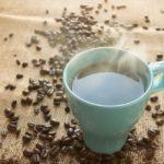 コーヒーの体に良い、美味しい飲み方!間違えるととんでもない事に・・・