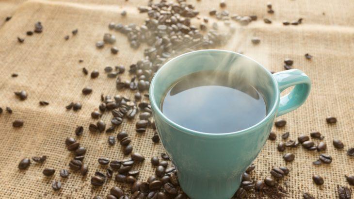 【コーヒー】体に良い飲み方!間違えるととんでもない事に・・・