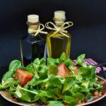 コンブチャとは?今大人気の健康飲料・効果や効能について詳しく解説!