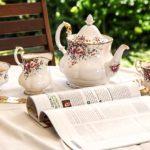 【紅茶】人気な紅茶の種類と効能を解説・健康や美容にも効果あり!