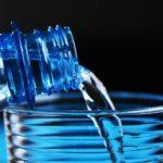 【炭酸水】健康にいい正しい飲み方やダイエットに効果的な飲み方を詳しく解説!