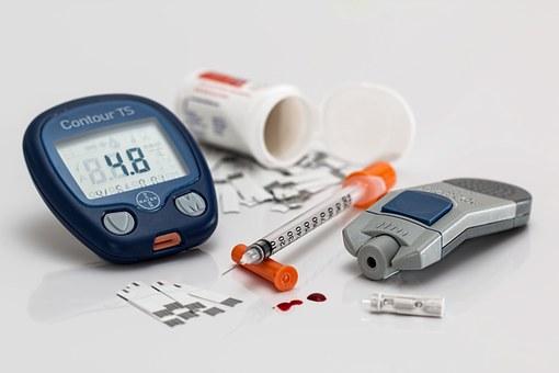 【糖尿病】どんな症状なの?予防や治療を解説!