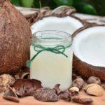 ココナッツを使った食べ物・飲み物、栄養や効果をご紹介!