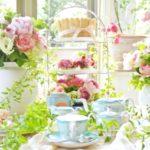 【決定版】紅茶に合う食べ物はこれで決まり!