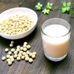 豆乳飲料でダイエット・栄養を知りたい方、健康な体を作りたい方必見!