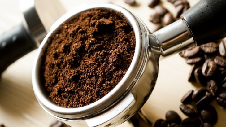 【エクササイズコーヒー】コーヒー好き必見・飲むだけでダイエット効果が!?